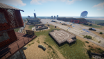 Airfield Plus New helipad and trucks.png