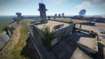 Airfield Plus New stairs.png